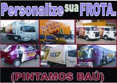 Color Gold Comunicacao Visual Fortaleza CE Grafica Digital